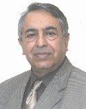 صحبت محترم پروفيسور سید عبدالله کاظم دانشمند و تحليل ګر مسايل سياسی افغانستان را دراینجاشنیده میتوانید .