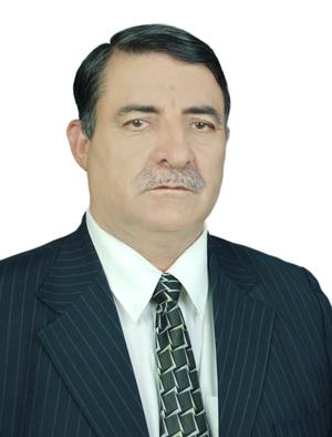 صحبت محنرم احمد سیدی کار شناسی و تحلیل ګر مسیایل سیاسی افغانستان را در اینجا شنیده میتوانید .