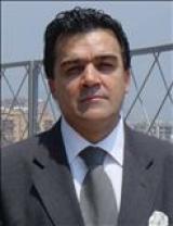 صحبت محترم ډاکتر و حید حید الله, کار شناس وتحلیل گر مسایل سیاسی افغانستان و کار مند ارشد ملل متحد  در ګشورهای جهان را در اینجا شنیده میتوانید