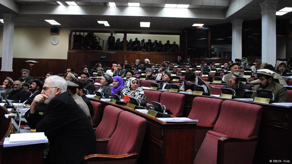 امنیت ملی: 2015 سال بقای افغانستان است