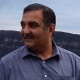 دافغانستان د وتلي، مشهور شاعر، لیکوال، ادبي او فرهنګي شخصیت  ښاغلي هادي هادي خبرې د هغه د نوي شعری ټولګه چې تازه د چاپ څخه راوتلې ده دلته اوریدلای شئ