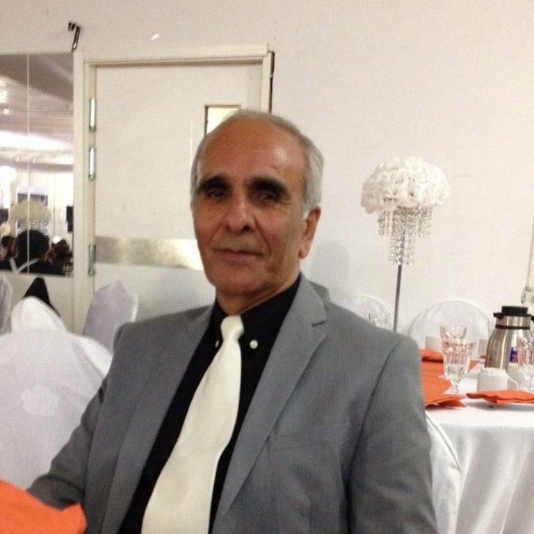 صحبت محترم  عبدالغفور امینی شاعر، نویسنده و شخصیت فرهنګی افغانستان  را در اینجا شنیده میتوانید