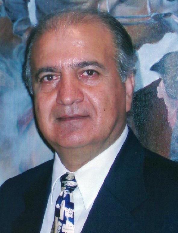 صحبت محترم ډاکتر نوراحمد خالدی کارمند ارشد سابق احصائیه مرکزی افغانستان وآسترالیا، نویسنده، شاعر و شخصیت فرهنګی را در رابطه با سرشماری ونفوس افغانستان را دراینجاشنیده میتوانید