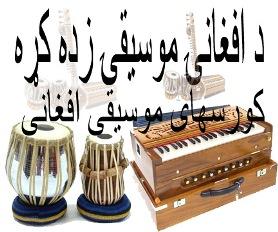 music02