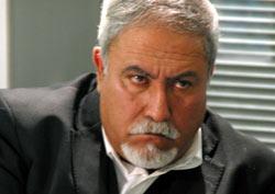 صحبت محترم استاد سید مسعود کارناش وتحلیل ګرمسئایل سیاسی افغانستان را در اینجا بشنوید