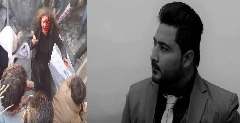 که اسلام او اسلام اباد سره جلا نشي ….. اباسین بریال