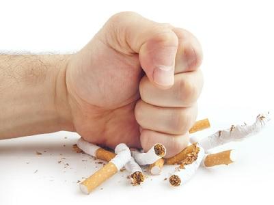 افغانستان د دخانیاتو د مخنیوي لپاره د هلوځلو په خاطر نړیواله جایزه وګټله