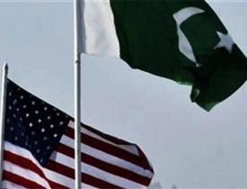 وضعیت موجودافغانستان نتیجه سیاستهای اشتباه امریکا در برابر پاکستان است