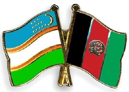 ازبیکستان د افغانانو لپاره ترانزیتي محصول ۵۰٪ کم کړ