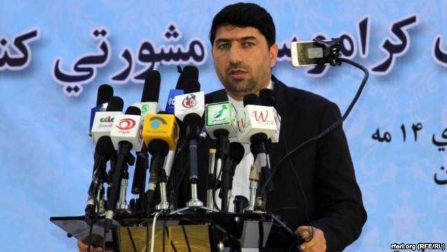 خپلواک: د سولې د بین الافغاني خبرو په اړه د طالبانو ترمنځ جدي بحثونه روان دي