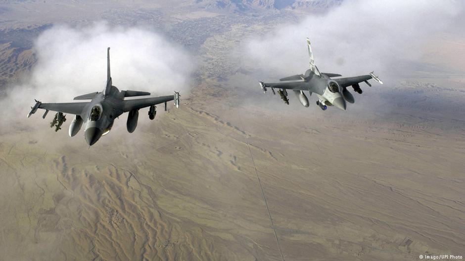 تکرار رویکرد گذشته؛ اشتباه جنرال های امریکایی در افغانستان چیست؟