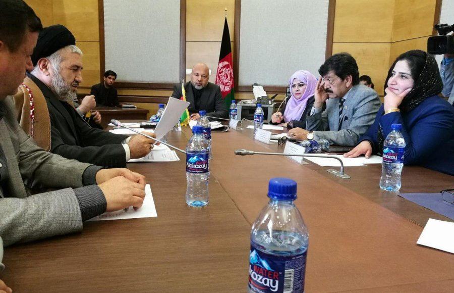 پیشرفتهای خوبی در قانونمندسازی مهاجرین در پاکستان و ایران صورت گرفته/ هیأتی برای بررسی وضعیت مهاجرین به ترکیه میرود