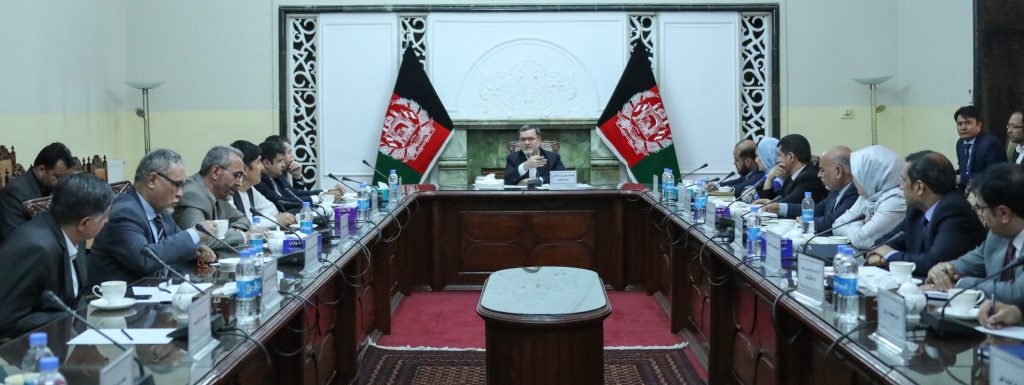 افزایش تلفات نیروهای امنیتی افغانستان در جنگ با طالبان / اراده قوی برای سرکوب دشمنان وجود ندارد