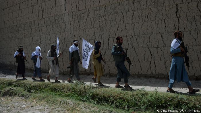 تلاش شورای عالی صلح به آتشبس درازمدت با طالبان