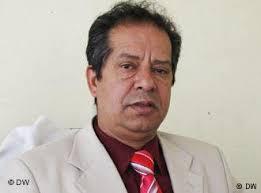 صحبت محترم محمد حکیم تورسن تحلیل ګروکارشناس مسایلی سیاسی افغانستان رادراینجا شده میتوانید