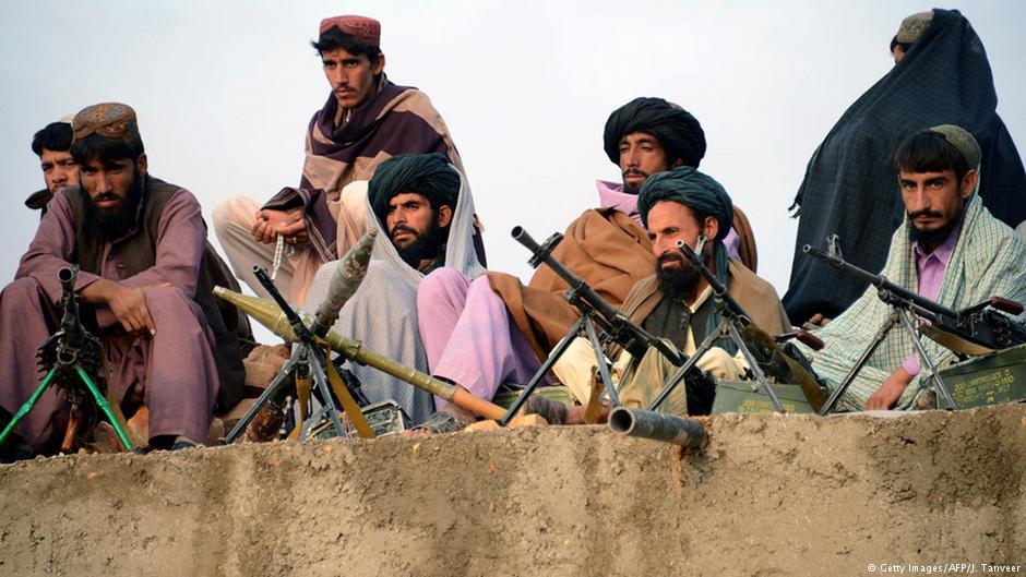 طالبان به انجام حملات در جریان انتخابات تهدید کردند