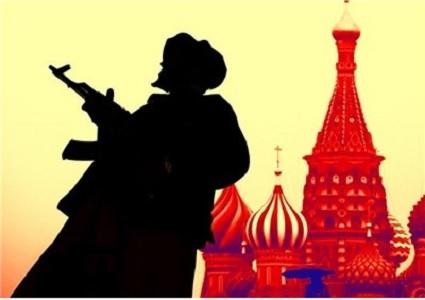 طالبان وايي، د مسکو په غونډه کې به له چا سره خبرې ونه کړي N