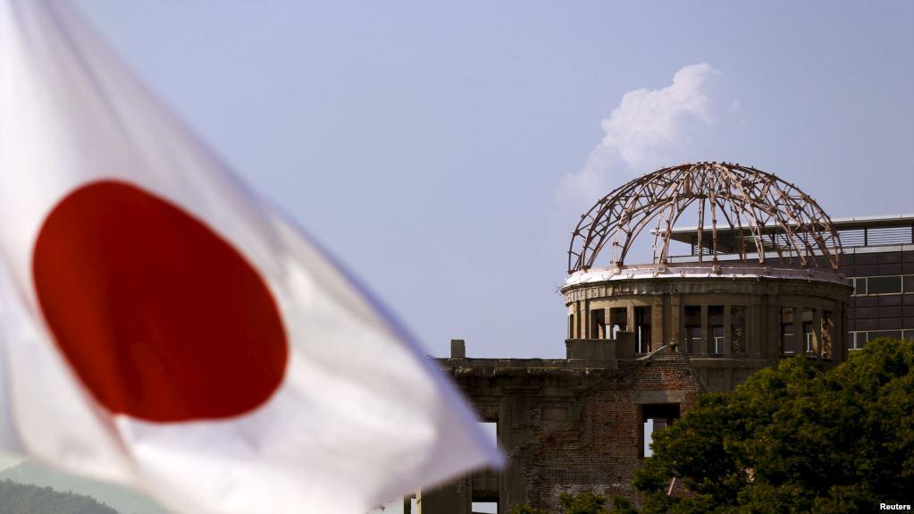 جاپان د افغانستان لپاره له یونېسف سره ۹ میليونه ډالره مرسته کړې