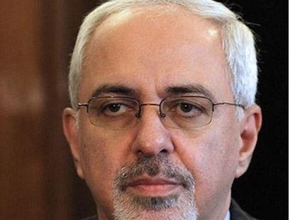 افغانستان د ایران د بهرنیو چارو وزیر پر څرګندونو غبرګون وښود