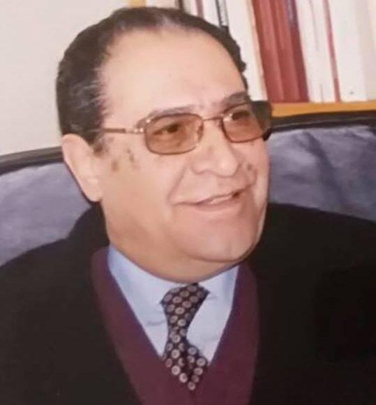 صحبت محترم پوهاند پروفیسور محمد شفیق یونس نبات شناس و فارمکولوژست افغانستان رادراینجا بشنوید