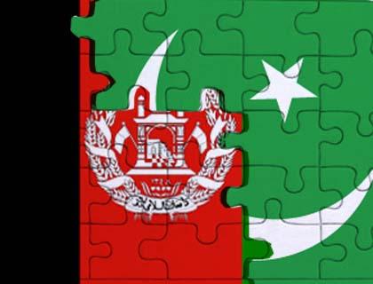 افغانستان مستشار سفارت پاکستان را احضار کرد