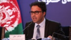 د کانونو وزارت په متحده عربي اماراتو کې ۴۳ پروژې داوطلبۍ ته وړاندې کړي