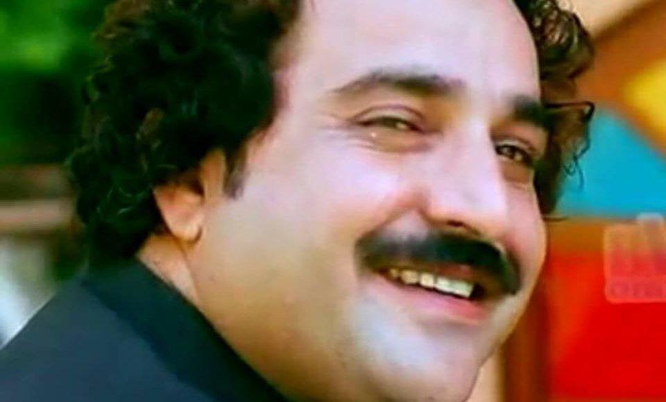 دلراوبردوتلي تکړه اونوښتګر سندرغاړی ښاغلي حشمت الله سحر اودوتلي ،تکړه طبله غږونکي، شاعراوکمپوزجوړونکي ښاغلي ماس خان وصال مرکه دلته اوریدلای سئ