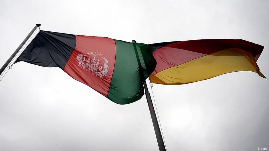 آلمان ۲۶۴ میلیون افغانی در تولید انرژی برق در افغانستان سرمایه گذاری می کند