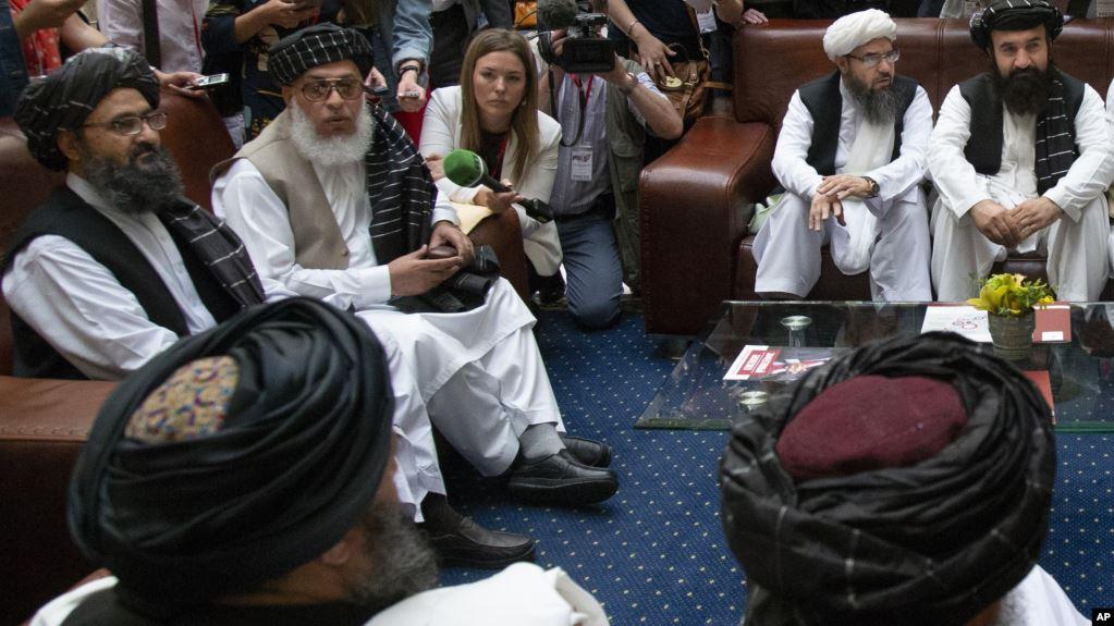 وزیر توسعهی انگلستان از کمک ۱۳۰میلیون پوندی به افغانستان خبر داد