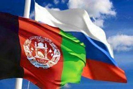 روسیه: د ولسمشرۍ د هیڅ افغان نوماند ملاتړ نه کوو