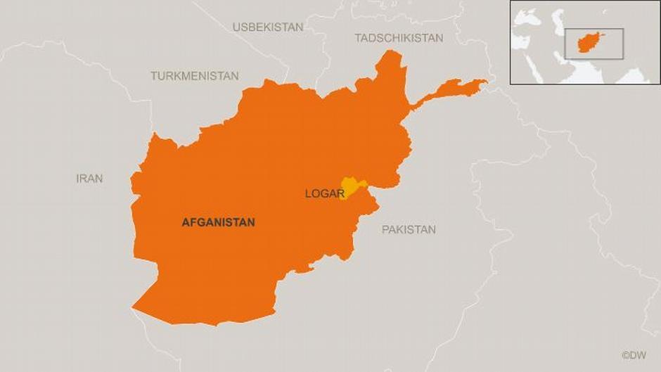 مقامهای محلی: طالبان سه قاضی و یک کارمند محکمه را کشتند