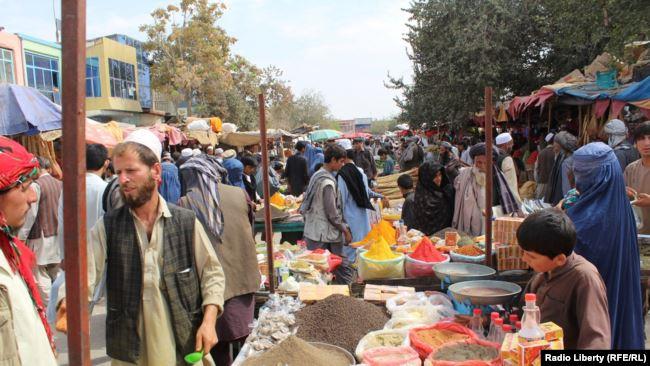د اسیا بنسټ سروې: د افغانستان راتلونکي ته د خلکو هیله مندي زیاته شوې