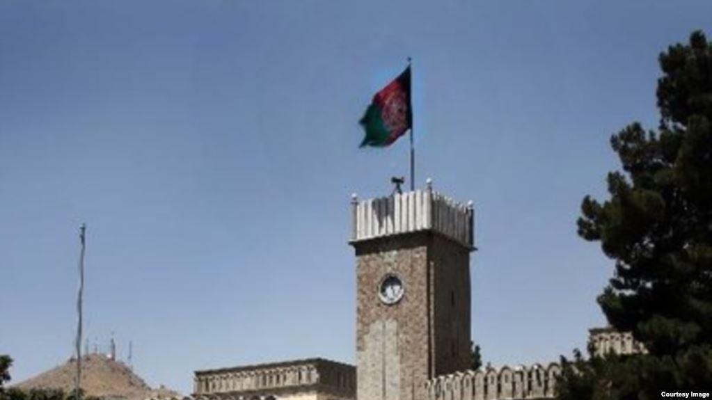 جوبایډن ته د ارګ ځواب: تاریخ د افغانانو د یووالي شاهد دی