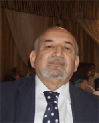 صحبت محترم هادی ایوبی کارشناس ،تحلیل ګر مسایلی سیاسی وریس شورای افغانها درډینمارک رادراینجا شنیده میتوانید