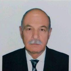 صحبت محترم ډاکتر محمد اصف بکتاش کارشناس وتحلیل ګرمسایل سیاسی افغانستان رادراینجا شنیده میتوانید