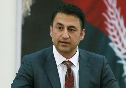 د ملي امنیت رئیس: القاعدې، ایغوریانو او لښکر طیبې سره د طالبانو اړیکه لا ټینګه شوې مې 18, 2