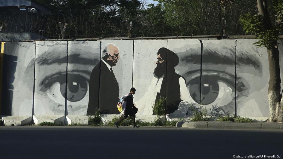 منابع: هیئت مذاکرهکننده افغانستان روز جمعه عازم دوحه میشود