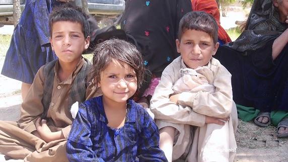 م.م. اتلس نیم ملیونه افغانانو بشري مرستو ته سخته اړتیا لري