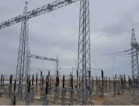 افغانستان تا چهار سال آینده در تولید برق خودکفا خواهد شد