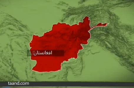 کشور های منطقه و صلح افغانستان | نیلوفر مستعد