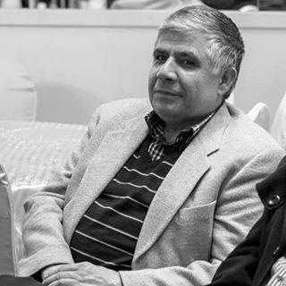 .صحبت محترم میرعبدالواحید سادات ریس انجمن حقوق دانان اروپا تحلیل ګر وکارشناس مسایل سیاسی افغانستان رادراینجا شنیده میتوانید