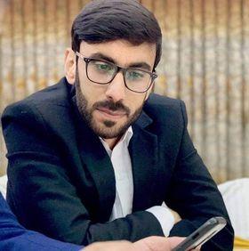 صحبت محترم محمد امید نورزی کارمند فیفا وتسهیل ګرشبکی دادخواهی ملی  برای صلح درافغانستان را دراینجا شنیده میتوانید.