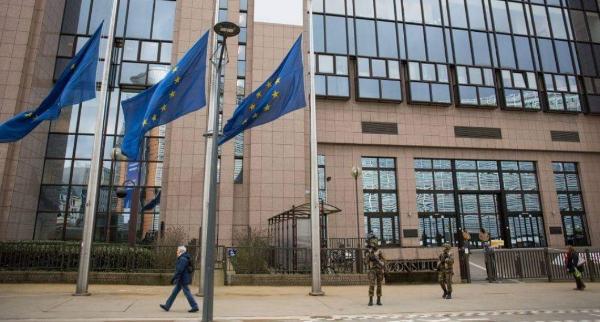 اروپایي ټولنې افغانستان سره د نږدې درې میلیونه یورو مرستې ژمنه وکړه