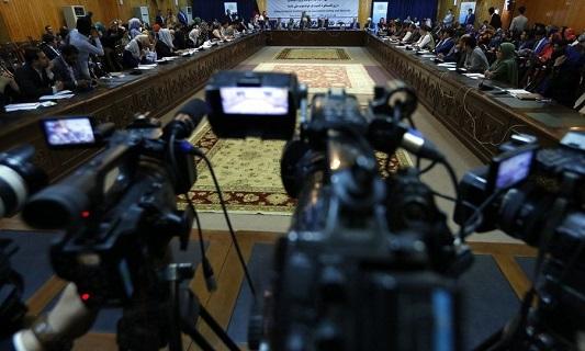 طالبان خبریالانو ته: بې طرفه اوسئ، یو اړخیز نشرات مه کوئ