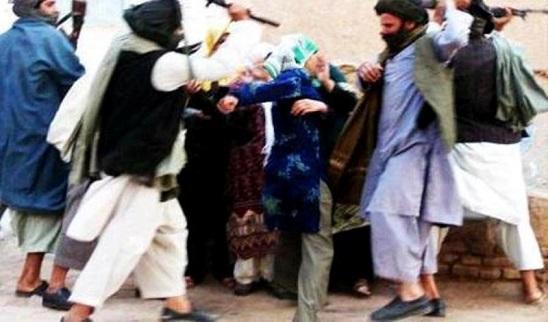 ملایعقوب د طالبانو په لیکو کې د فاسدو کسانو د موجودیت خبر ورکړ