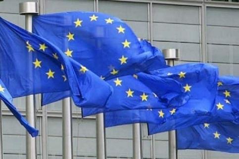 اروپايي ټولنې افغانستان ته ۳ سوه میلیونه یورو بشري مرسته اعلان کړه